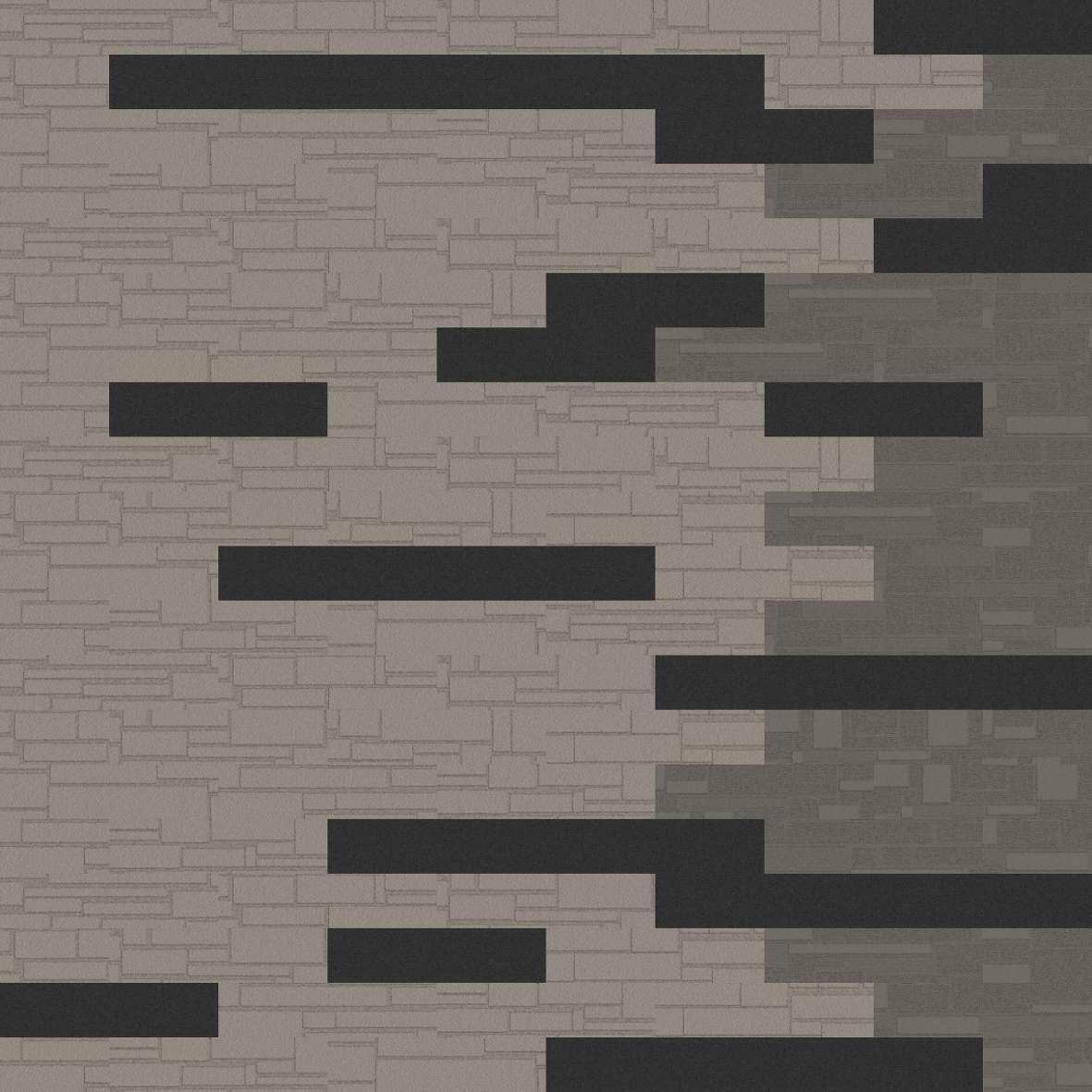 Floor Designs | Commercial Flooring | Interface